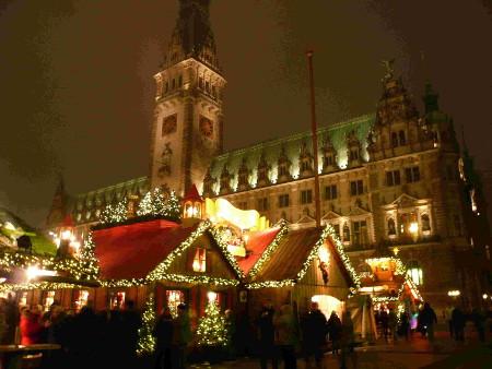 Hamburg Weihnachtsmarkt 2019 öffnungszeiten.Tipps Beste Schönste Weihnachtsmarkt In Hamburg Und Umgebung