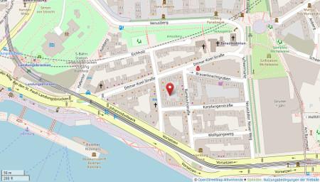 portugiesenviertel hamburg karte Adresse, Stadtplan Portugiesenviertel Hamburg